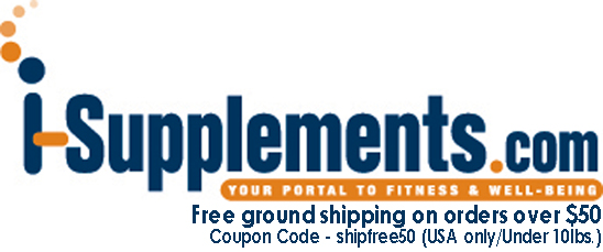 Diet Pills Ephedra, Sports Nutrition Supplements & Prohormoes